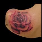 04-12-2015 Tattoo Rosa