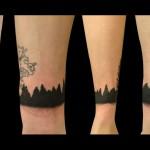 07-02-2015 Tattoo Bosco
