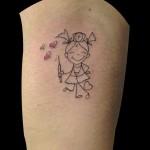 08-06-2017 Tattoo Omina Medico
