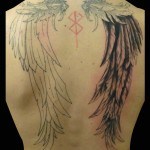 11-02-2017 Tattoo Ali Colore pat 1