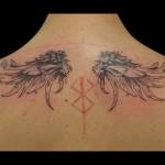 19-09-2015 Tattoo Ali