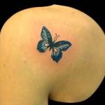 22-10-2014 Tattoo Frafalla colorata