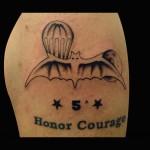 23-05-2016 Tattoo Simbolo