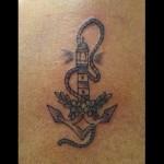 24-04-2017 Tattoo Faro