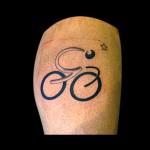 24-06-2015 Tatto Bici