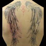 25-03-2017 Tattoo Ali Colore pat 2