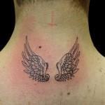 30-06-2014 Tattoo Ali